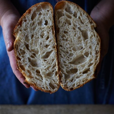 Bronze Sourdough Club Membership – 3 Month